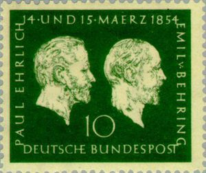 100th-Birthday-EhrlichPaul--amp--Behring-Emil.jpg
