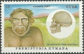 ネアンデルタール人.1997.キューバ.jpg
