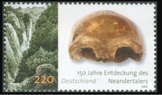 ネアンデルタール人.ドイツ2006.jpg