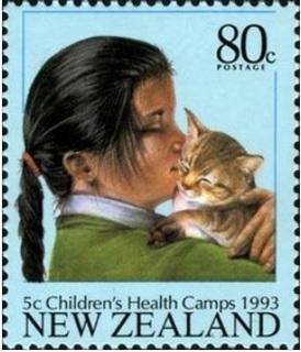 子供とネコ.jpg