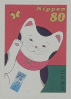 招き猫.2003.日本.jpg