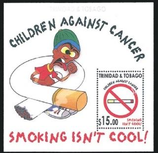 禁煙切手1..jpg